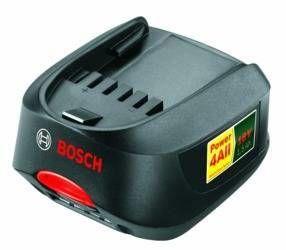 BOSCH 18V 1.5Ah Li-ion Battery Orginal