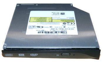 DVD-RW Drive SLIM SATA HITACHI / LG GU60N