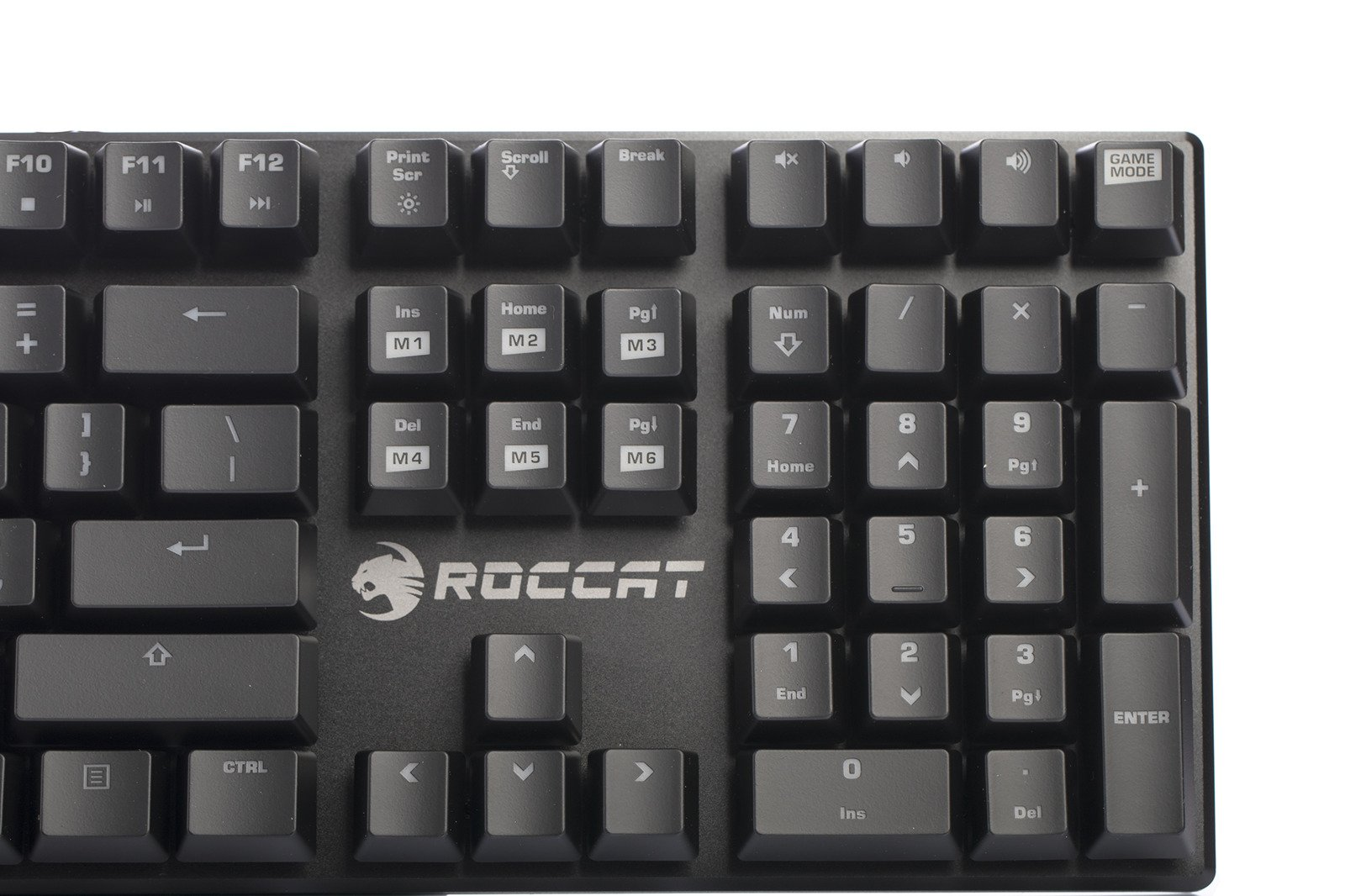 roccat suora fx rgb computers peripherals pointing. Black Bedroom Furniture Sets. Home Design Ideas