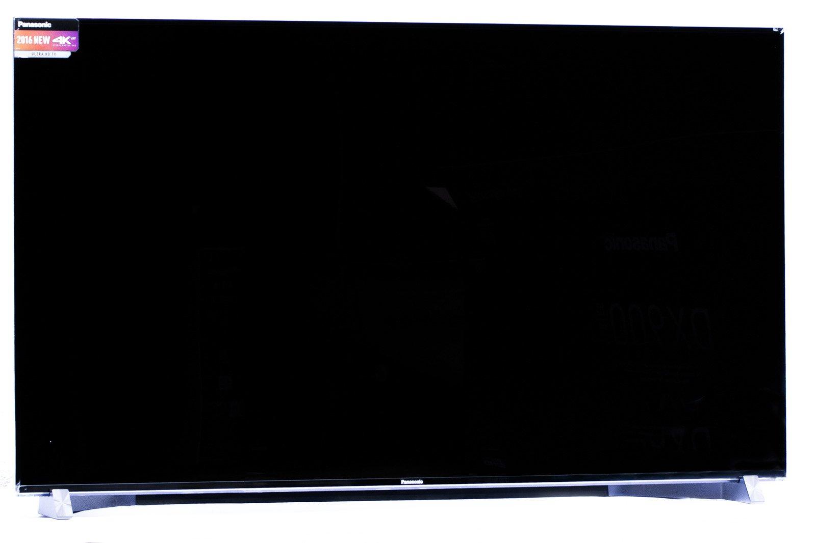 Panasonic Viera TX-65DXR900 TV Driver for Windows Mac