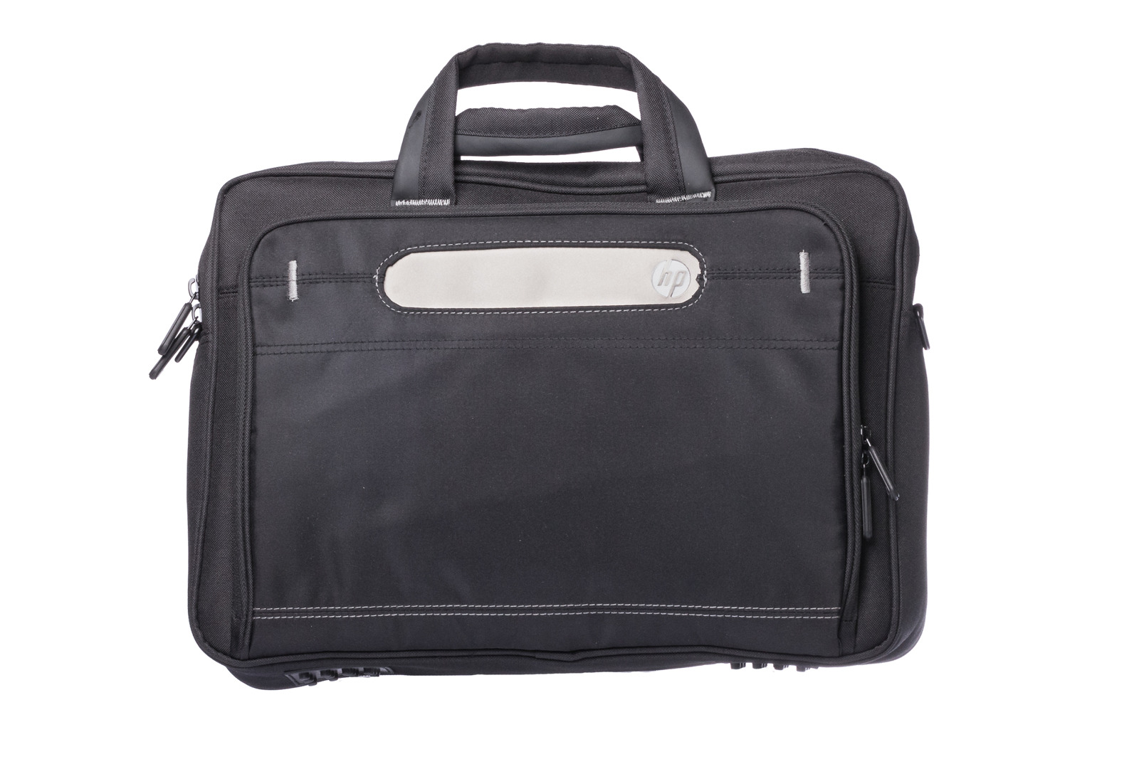 HP Business Slim Top Load Case 15""