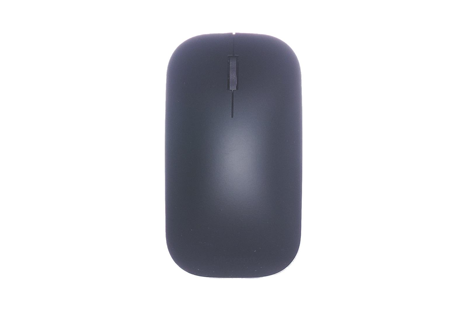 Microsoft Designer Bluetooth Desktop (Hungarian) 7N9-00021