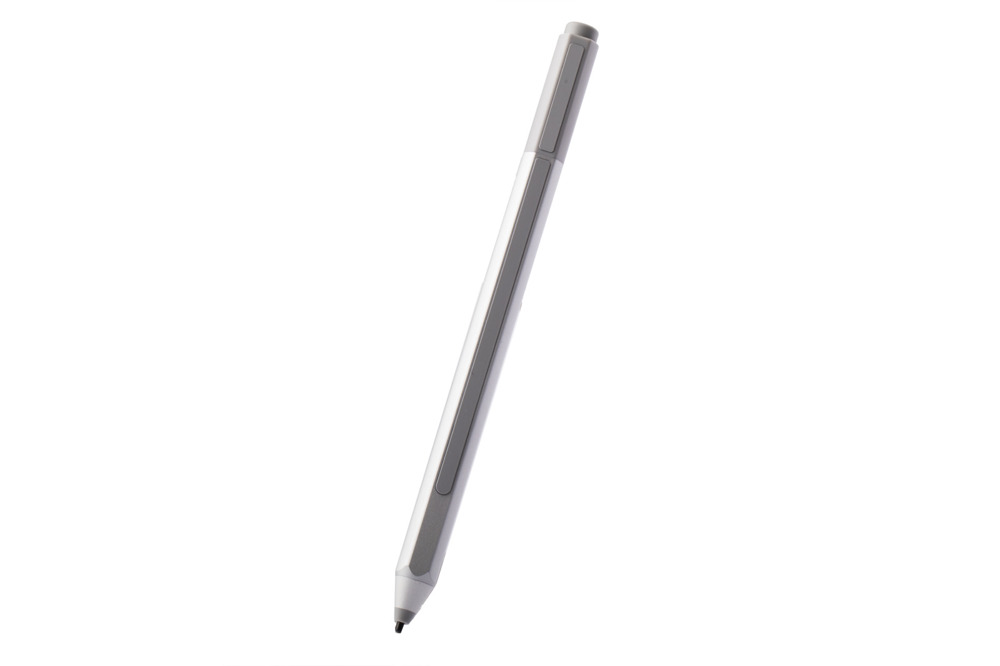Microsoft Surface Pen V3 for Surface 3/Pro 3-4/Book Grade B