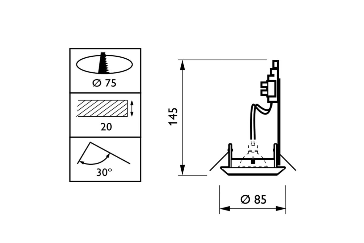 Qbd Start Component Wiring Diagram