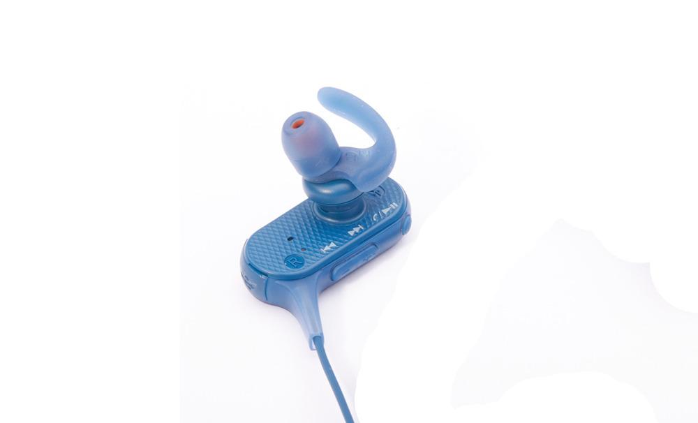 Sony MDR-XB50BS Headphones Grade B
