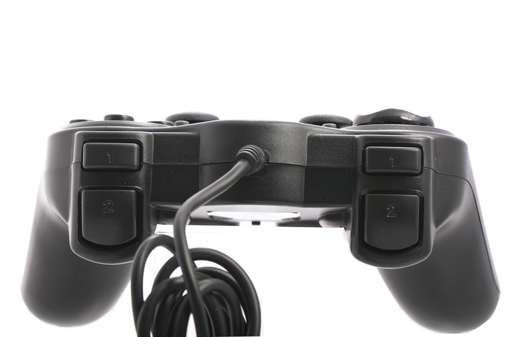Speedlink Thunderstrike Gamepad PC
