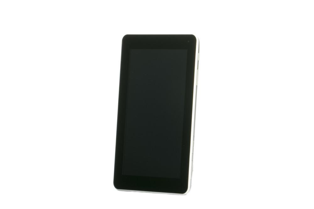 Huawei MediaPad 7 Lite Android S7-931u