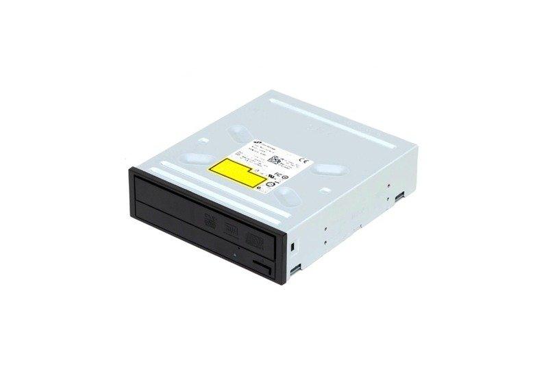 Hitachi LG Super Multi DVD Writer 16x SATA DVD+RW / CDRW Dual Layer Burner Drive