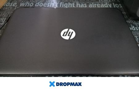 HP AMD A4-5000 G3