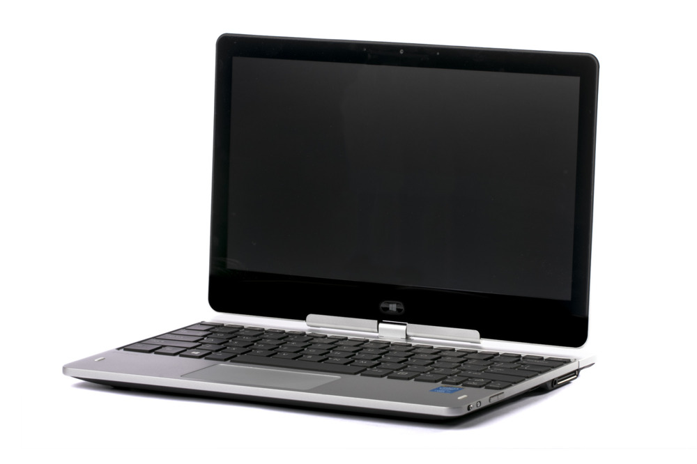 Laptop Netbook HP EliteBook Revolve 810 G2