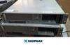 HP Proliant DL380 G5 Xeon E5335 2,0GHz 4GB