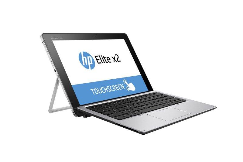 Laptop HP Elite x2 1012 G1 4GB RAM 128GB SSD