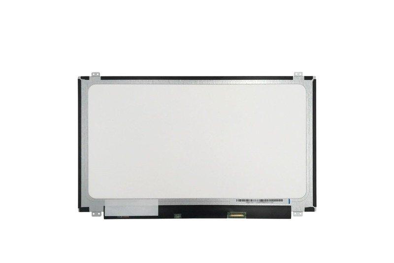 Matryca Innolux N156HGE-LB1 TN 15.6 1920x1080