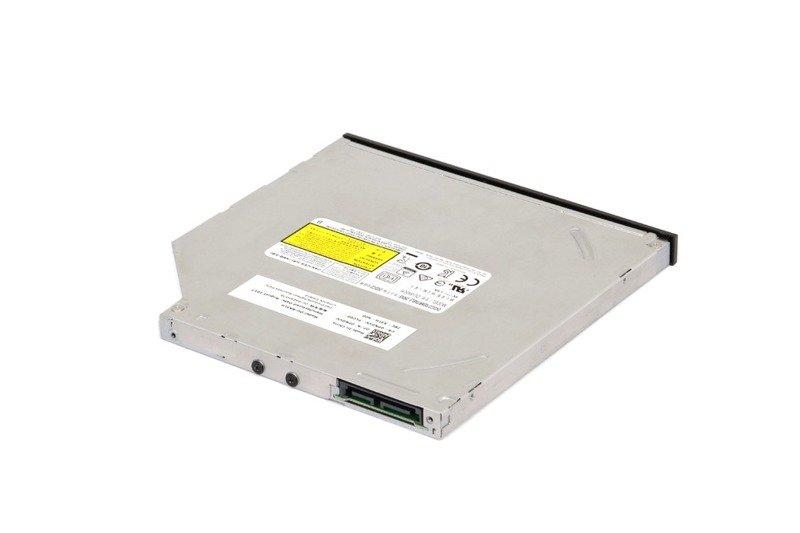 Nagrywarka Dell Inspiron CD-RW DVD-RW DU-8A5LH