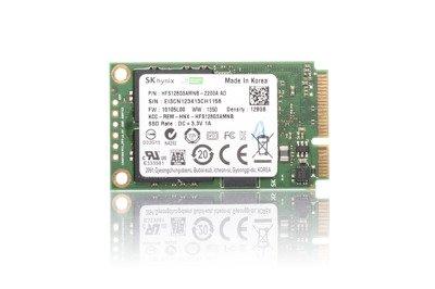 SSD Hynix 128GB mSATA