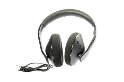Słuchawki Xbox One Stereo Headset bez mikrofonu